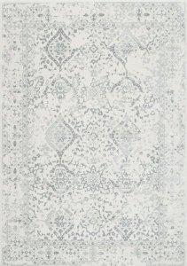 Gray+Area+Rug