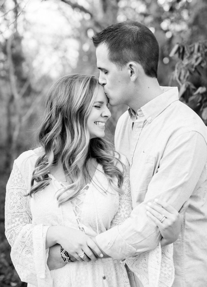 Kylie&Brian-styledshoot-131-2